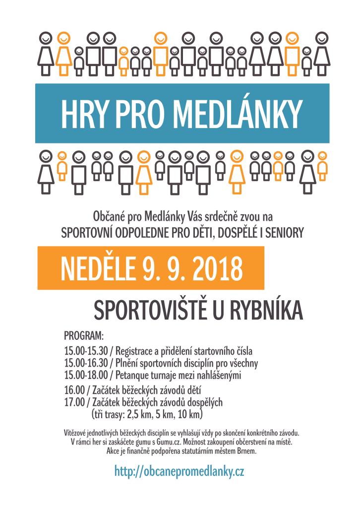 opm_hry_pro_medlanky