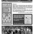 Milí Medlánečtí, ve schránkách najdete třetí vydání informační tiskoviny našeho spolku Občané pro Medlánky. Vydáváme ji u příležitosti komunálních voleb, ve kterých se opět ucházíme o vaše hlasy a které […]