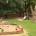 Co byste chtěli za 3.000.000 Kč za hřiště? Mohlo by vás zajímat Letní kino v Zámeckém parku koncem srpna Program hodových slavností Jak se nám vydařily Hry pro Medlánky […]