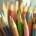 Celý únor se můžete přidat k nám a sbírat potřeby pro Domov sv. Markéty.  Mohlo by vás zajímat Medlánecké farmářské trhy 12. 11. 2011 Zářijové Medlánecké farmářské trhy 13. […]