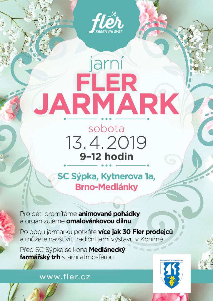 Fler_jarmark_Brno_Medlanky_jaro_2019