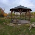 Na jaře byla pro účastníky akce Ukliďme Česko vyhlášena soutěž o zvelebení veřejného prostoru. Proto jsme se rozhodli, že přihlásíme naši Přírodní zahradu u medláneckého rybníka, kde již delší […]