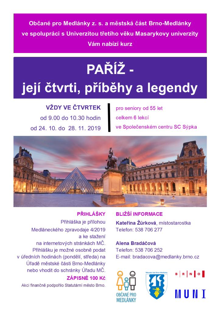 Plakátek_Paříž_Medlánky_2019_first