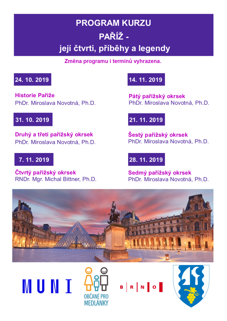 Plakátek_Paříž_Medlánky_2019_upraveno