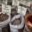 Pravidelné Medlánecké farmářské trhy se konají v sobotu 14. 9. 2019 s hovory se starostou a bleším trhem a speciálním worshopem výroby POI vhodným i pro děti. od 9.00 do […]