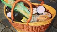 Medlánecké farmářské trhyse konají v říjnu v sobotu 09. 10. 2021 od 9.00 do 12.00 na nádvoří SC Sýpka. Na trhu je již tradičně možno pohovořit se starostou od 10: […]