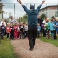 Děkujeme všem za hojnou účast na Hrách pro Medlánky 2019. Sportovního klání a běžeckých disciplín se zúčastnilo na 150 dětských a 20 dospělých borců a borek. Fotky z příjemně strávené […]
