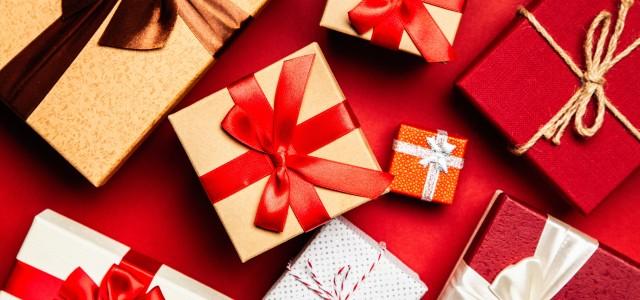 Krabice od bot můžete letos odevzdávat na: Slavnostním rozsvícení vánočního stromu Neděle 1. 12. 2019 od 17:00 U kruhového objezdu (V Újezdech 1) Na místě budeme sbírat od dětí dopisy […]