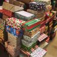 Děkujeme všem dárcům letošní sbírky Krabice od bot! Dárků se sešlo celkem 939 plus 3 dárky pro seniory. Vaše dárky skončili v azylovém domě pro matky s dětmi na Staňkové, […]