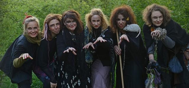 Letošní čarodějnice jsme museli prostě pojmout jinak, tak Vás zveme na naši čarodějnou stezku. Ideálně ji sledujte na FB pod událostí zde:https://www.facebook.com/events/148773860585387/. Trasa vede tudy: Letu zdar Vaše Čarodějnice […]