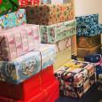 I přes nepříznivé časy se nám letos sešlo neskutečných 716 kusů dárků pro ohrožené děti nebo děti z vyloučených lokalit. Letos jsme výlučně sbírali na Úřadu městské části Brno-Medlánky a […]