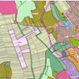 NOVÝ ÚZEMNÍ PLÁN MĚSTA BRNA ZDRAMATICKÉHO NÁRŮSTU OBYVATEL SE BUDOU MEDLÁNKY DLOUHO VZPAMATOVÁVAT  Milí Medlánečtí, město Brno pokročilo spřípravou nového územního plánu města. Medlánky mají územní plánovači voblibě, a […]