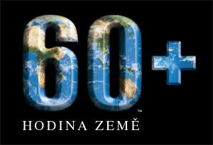 hodina_zeme_2011
