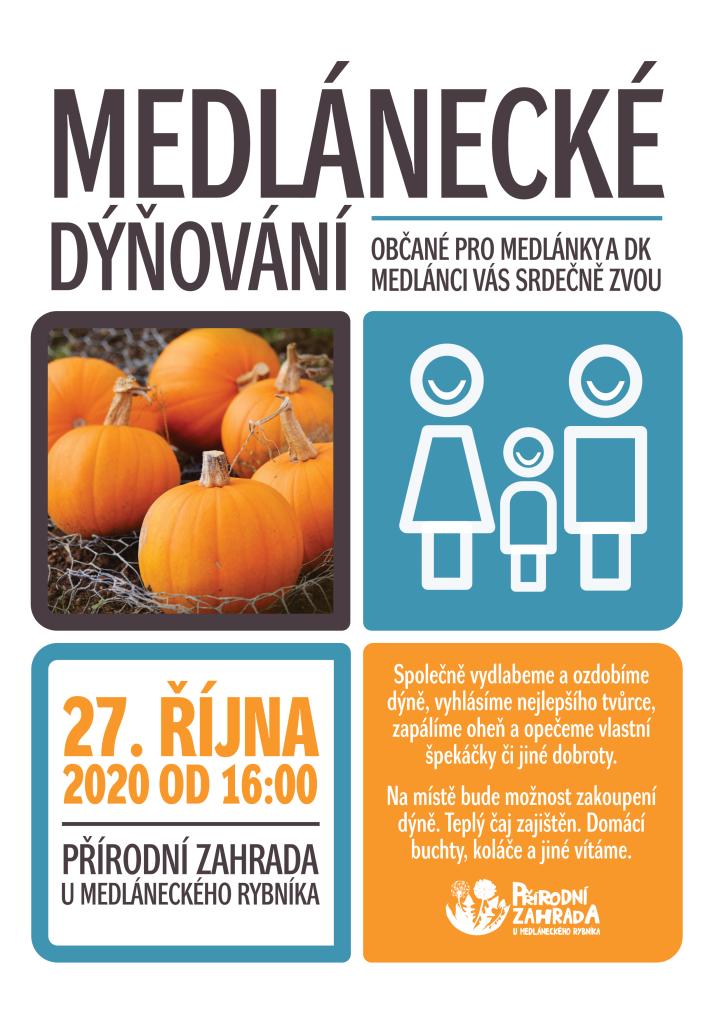opm_dynovani_2020