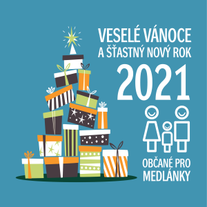 opm_vanoce_2020